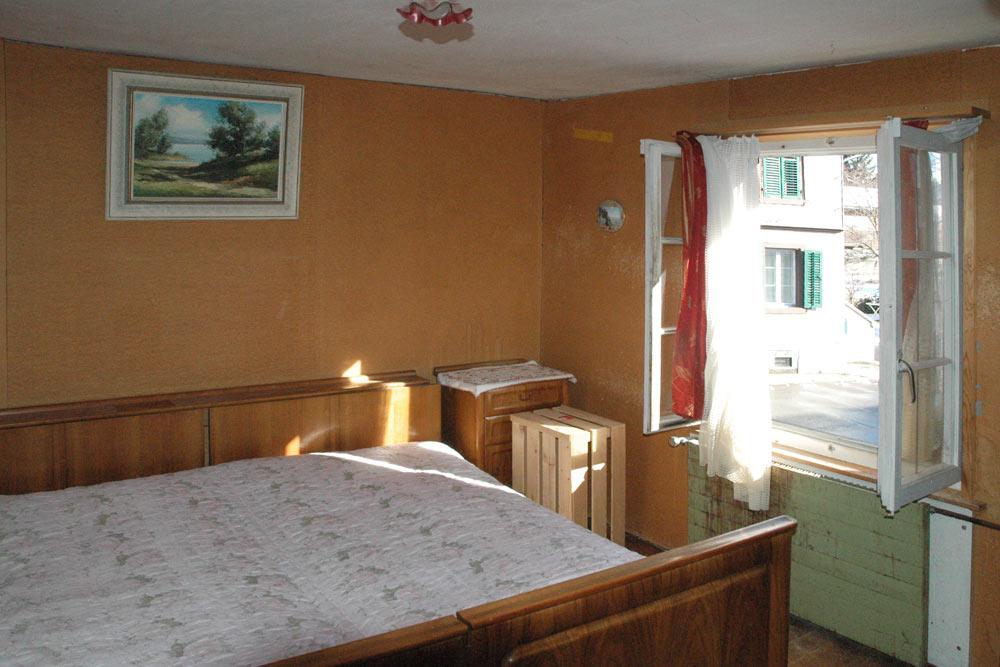 1OG-Schlafzimmer-vor-Umbau