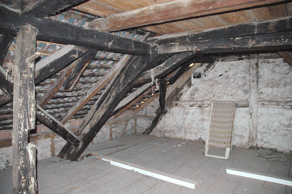 Dach-innen-vor-Umbau